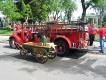 Parade 2007